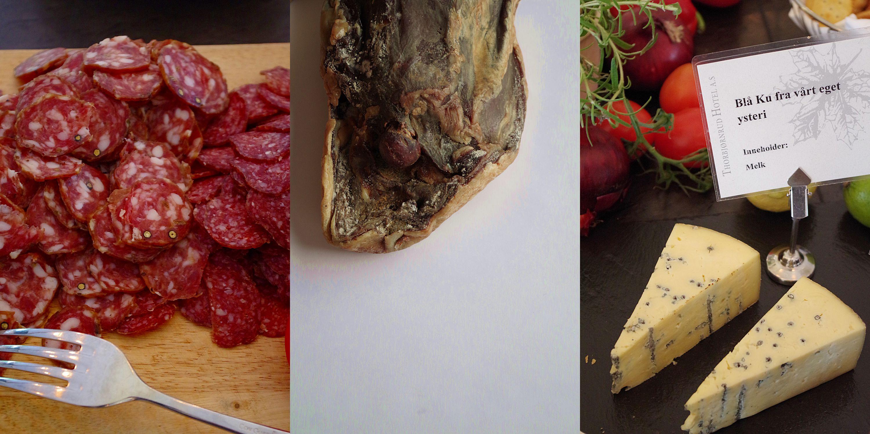 salami-fenalar-og-ost-koblet
