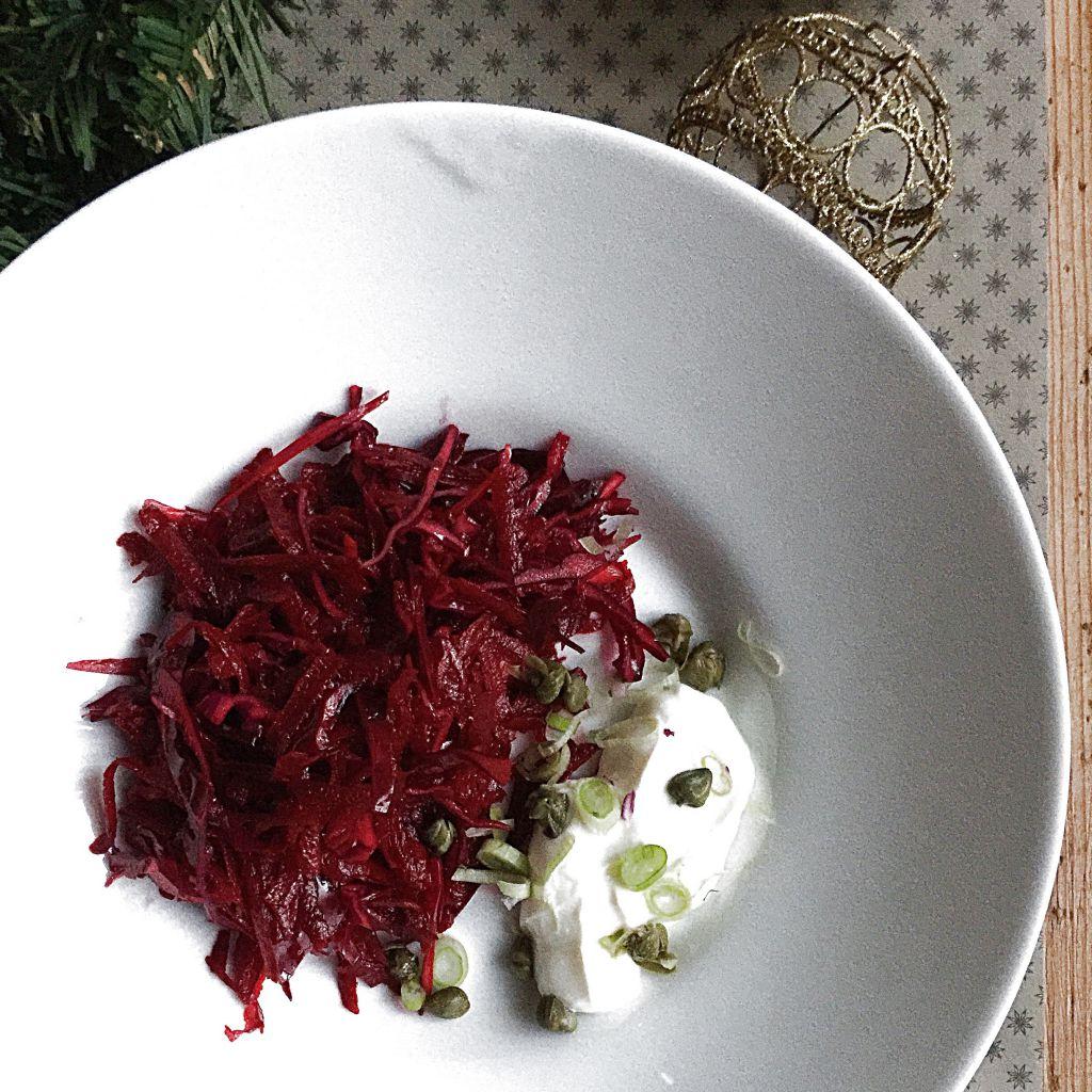 rod-salat