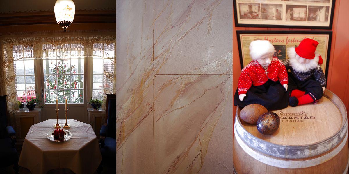 braastad-juletre-ute-marmorering